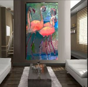 Flamingo - Copy