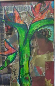 art-retreat-nov34